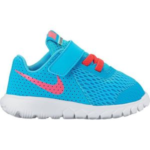 Nike flex experience cher Achat   Vente pas cher experience 9724c1