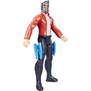 Marvel Guardians of the Galaxy - Star Lord