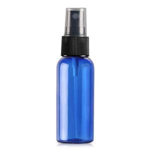 Bouteille De Pas Vente Parfum Achat Cher nXNOP8kwZ0