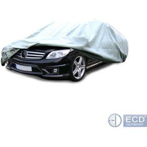 BÂCHE - COUVERTURE  couverture de protection vehicule - bache vehicule