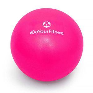 BALLON SUISSE-GYM BALL Mini-balle de pilates »Balle« 100% gel silicone lo