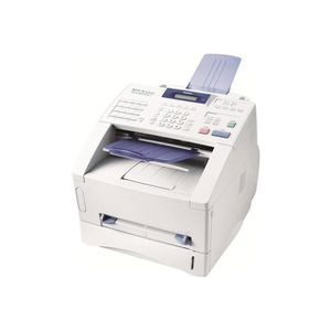PHOTOCOPIEUR BROTHER - FAX8360PG1