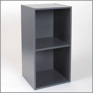 meuble case achat vente meuble case pas cher cdiscount. Black Bedroom Furniture Sets. Home Design Ideas