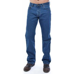JEANS Rica Lewis Jeans Homme RL70 Ston…
