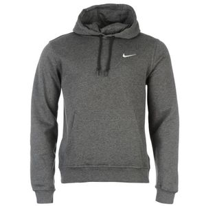 nike homme pull
