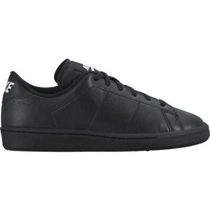 11eb557c3015 Chaussures Homme Sport Homme - Achat   Vente Sportswear pas cher -  Cdiscount - Page 163