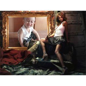parka chaudes femme achat vente parka chaudes femme. Black Bedroom Furniture Sets. Home Design Ideas