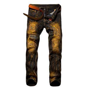 reputable site 29293 9deaf jeans-homme-troue-vintage-jeans-hommes-a-la-mode-a.jpg