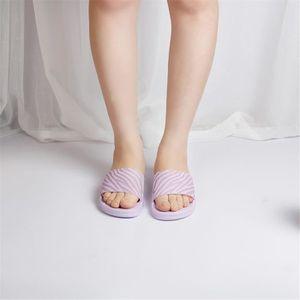 CHAUSSON - PANTOUFLE Mule Femme chaussures Poids Léger Nouvelle arrivee ... 353d99b56b56