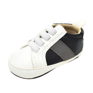 b0d639841 Chaussures Garçon - Achat / Vente Chaussures Garçon pas cher ...