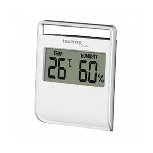 THERMOSTAT D'AMBIANCE Technoline WS 9440