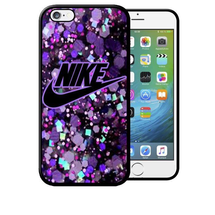 coque iphone 6 it