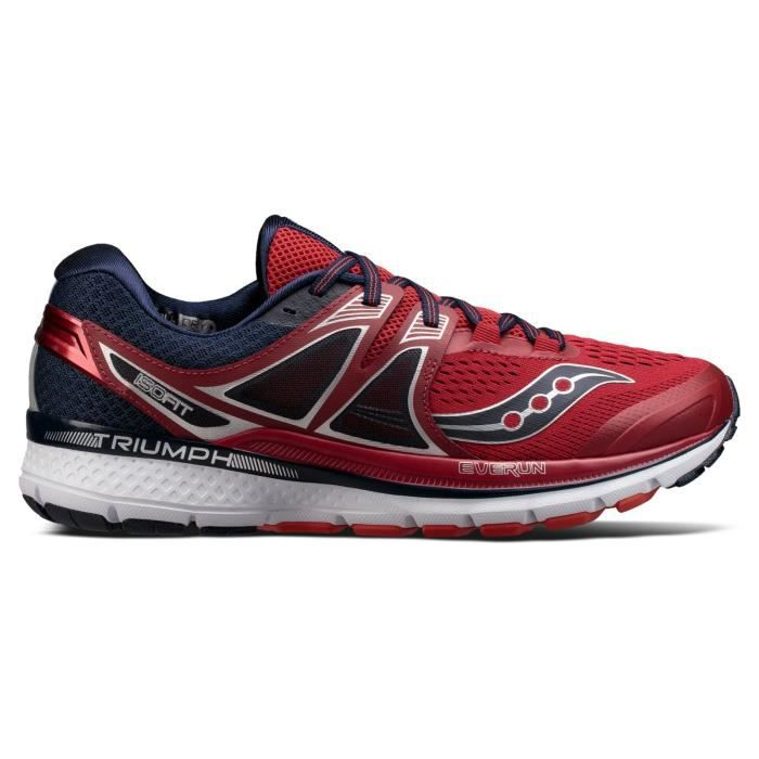 CHAUSSURES DE RUNNING Chaussures Triumph ISO 3 - homme
