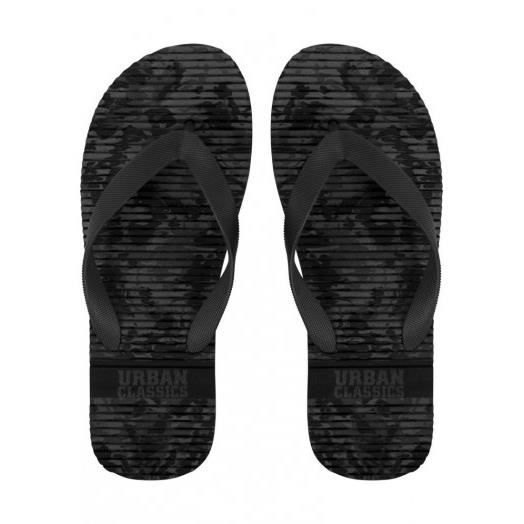 Tongs sandales sNGpvK