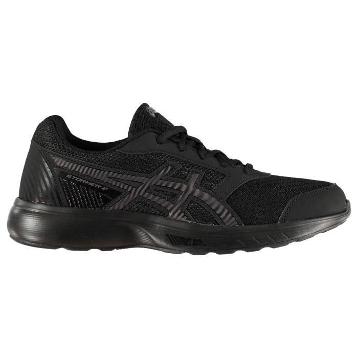 Femmes De Running Stormer Chaussures 2 Sport Asics 4jRqScL3A5