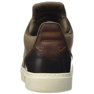 Chaussures homme Timberland Page 3
