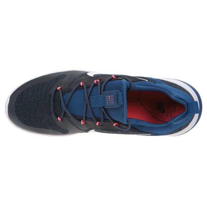 NIKE Baskets CK Racer Chaussures Homme
