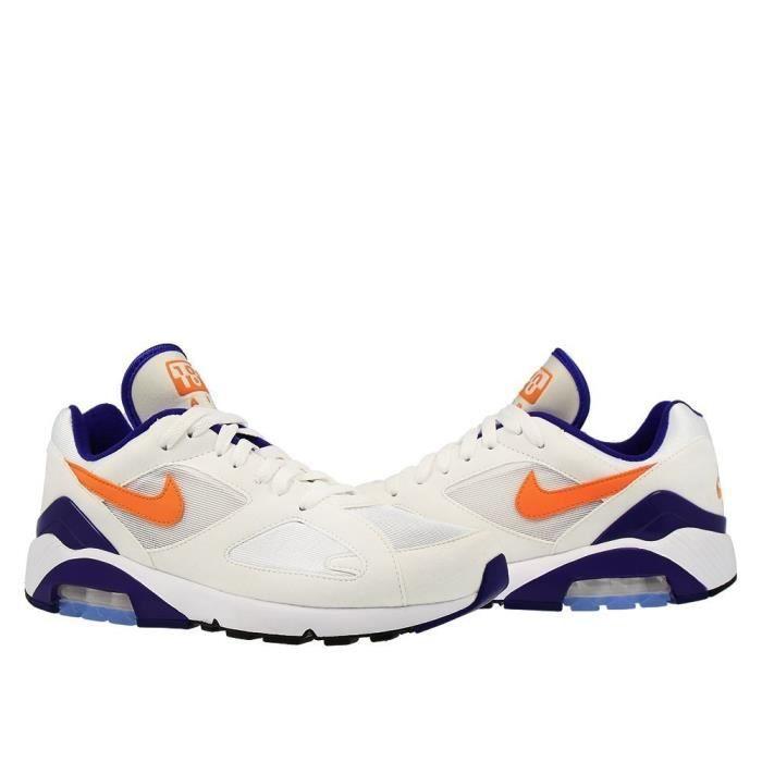 Nike Chaussures 180 Air Nike Air Max Chaussures Nike Max Air Chaussures 180 OiukXTwPZ