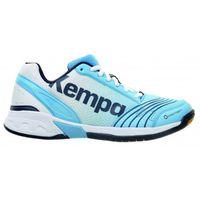 Chaussures Kempa grises femme Ybz7fAMXr