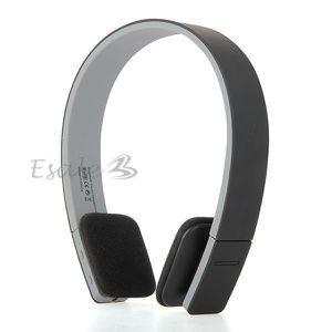 CASQUE - ÉCOUTEURS Casque Ecouteur Bluetooth Sans Fil Stéréo pour Tél 8fd0a5b0d1a8