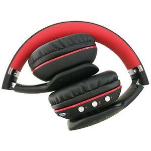 CASQUE - ÉCOUTEURS casque gaming ps4 sans fil Casque Audio Bluetooth