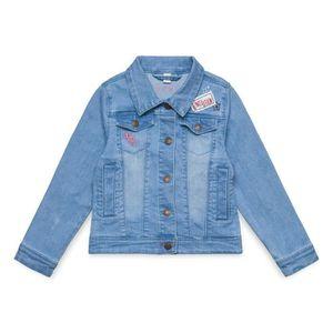 bfd6acedd67e5 vêtements enfant - Achat   Vente Tous nos vêtements enfant pas cher ...