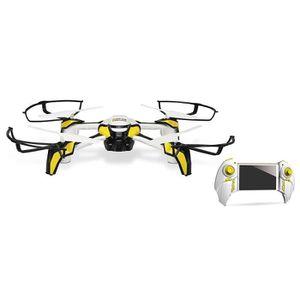 DRONE Mondo Motors -  Ultra Drone Tornado Radiocommandé