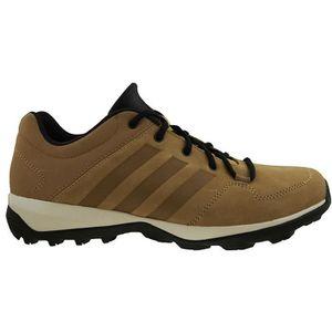 CHAUSSURES DE RUNNING Adidas Daroga Plus Lea