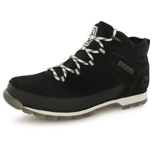Timberland Homme Homme Chaussures Timberland Timberland Chaussures Homme Timberland Homme Chaussures Chaussures g0wnfqA