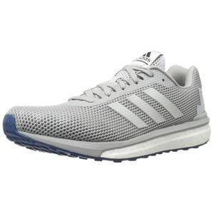size 40 b6ec9 2c284 CHAUSSURES DE RUNNING Adidas Performance Chaussures vengeresse M Courir