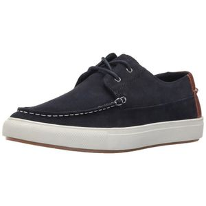 SLIP-ON Kenneth Cole Reaction Couleur-s Mode vol Sneaker F