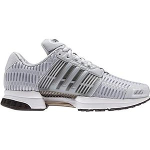 BASKET Chaussures Adidas Climacool 1