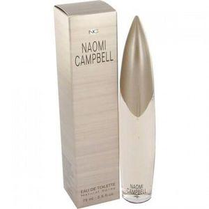 EAU DE PARFUM Naomi Campbell Naomi Campbell Eau De Parfum 30 ml