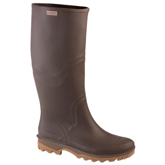 Fayme Western Boot XD7RZ Taille-40 dHoEBmekH