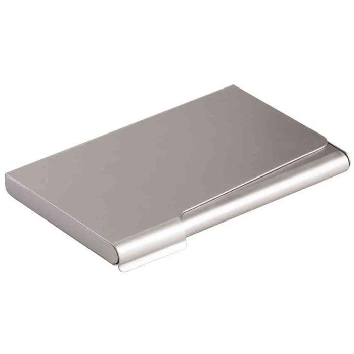 PORTE CARTE Etui Pour Cartes De Visite BUSINESS CARD BOX Arge