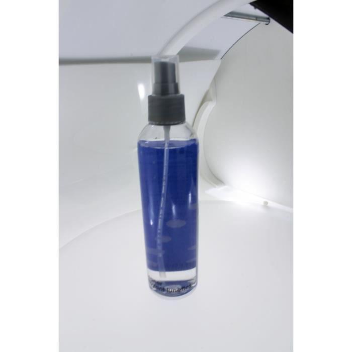 23dc14a50daa26 Offre Spéciale SPRAY nettoyage spécial lunettes 1 bouteille Spray de 236 ml  Taille XL