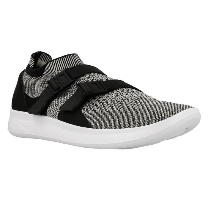 Chaussures Nike Air Sockracer Flykn