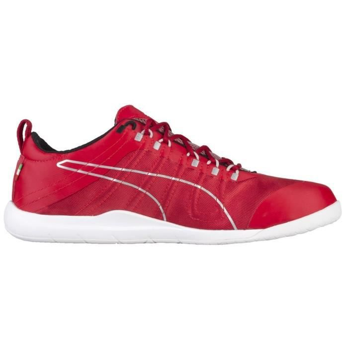 Chaussures Puma Techlo Everfit Night Cat SF