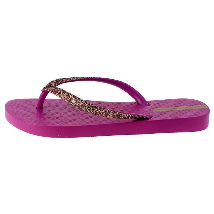 4 lolita sandales pieds nu 81946 ipanema sandales 4 lolita sandales femme 81946 pieds ipanema femme nu 7q4Bd7A