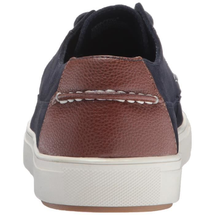 Kenneth Cole Reaction Couleur-s Mode vol Sneaker FAXT5 Taille-44