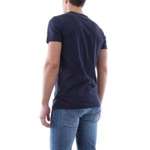 Vêtements Homme Tommy Hilfiger - Achat   Vente Tommy Hilfiger pas ... a4233479bd0