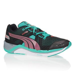 best sneakers daef1 cb741 PUMA Chaussures de Running FAAS 1000 Homme