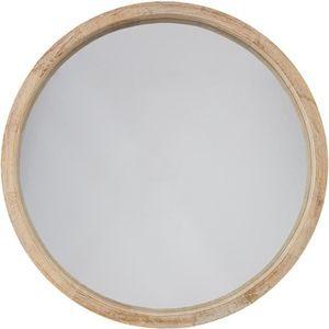 miroir achat vente miroir pas cher soldes d s le 9 janvier cdiscount. Black Bedroom Furniture Sets. Home Design Ideas