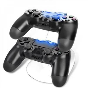 DOCK DE CHARGE MANETTE Chargeur Manette Support Station chargement double