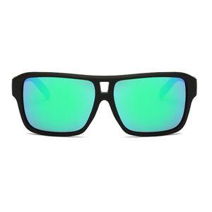 LUNETTES DE SOLEIL DUBERY hommes de lunettes de soleil polarisées Out ... 38a8ba08416c