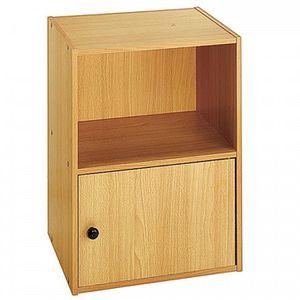 Meuble de rangement pour livres achat vente meuble de - Meuble rangement livre ...