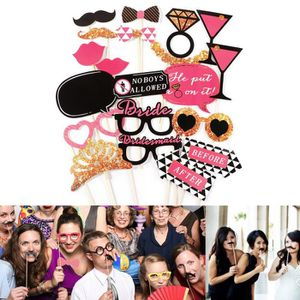 Extrêmement Photo booth mariage - Achat / Vente Photo booth mariage pas cher  IR59
