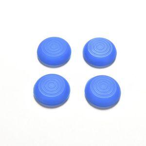 ADAPTATEUR MANETTE bouchon de bouton pour Joystick PS3 PS4 Xbox 360 S