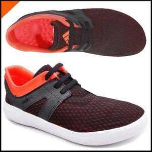0adbc93579 Chaussures Homme Adidas Originals noir - Achat / Vente Adidas ...