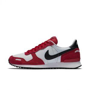 separation shoes 5cd6f 8f919 BASKET Basket Nike Air Vortex - 903896-600